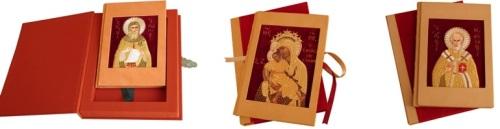 Коллекционные и подарочные экземпляры