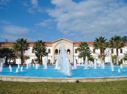 «Святые монастыри Кипра». Никосия: «Yianel», 2013 – 196 с. (3/6)