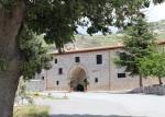 Подворье Киккского монастыря
