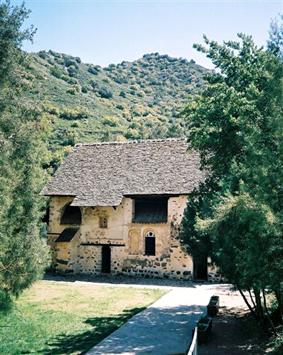 Церкви Кипра, Никосия: «Yianel», 2012 - 192 с. (2/6)