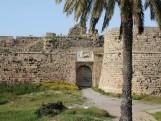 Замок Отелло, Фамагуста