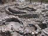 Неолитическое поселение Хирокития.