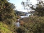 Река Диаризос