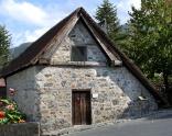Церковь Архангела Михаила, XV в.