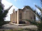 Церковь Святого Георгия Арперы, XVIII век