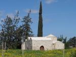 Церковь Святого Евстахия, XIIвек